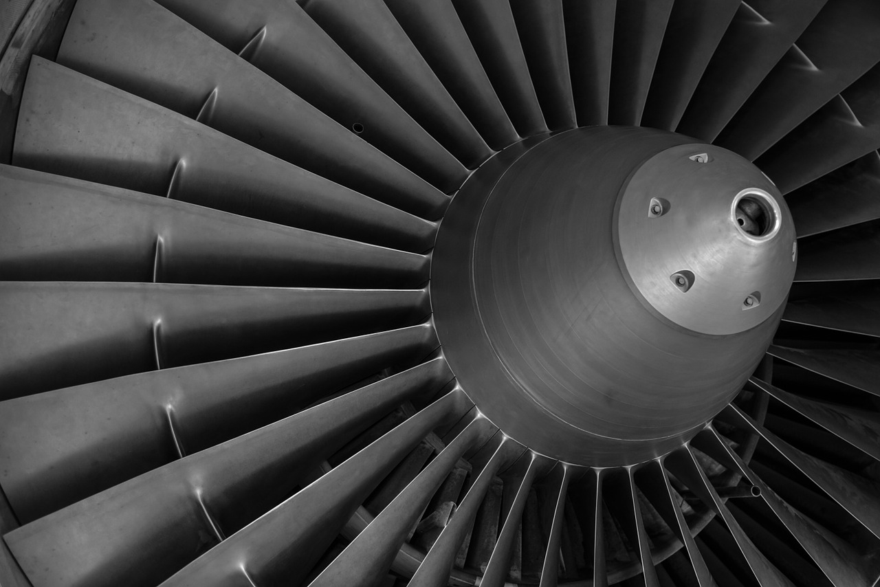 Which High-Temperature Alloys are Suitable for the Defense and Aerospace Industry?